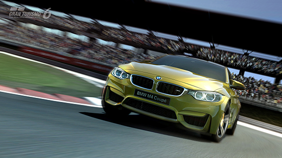 bmw-m4coupe